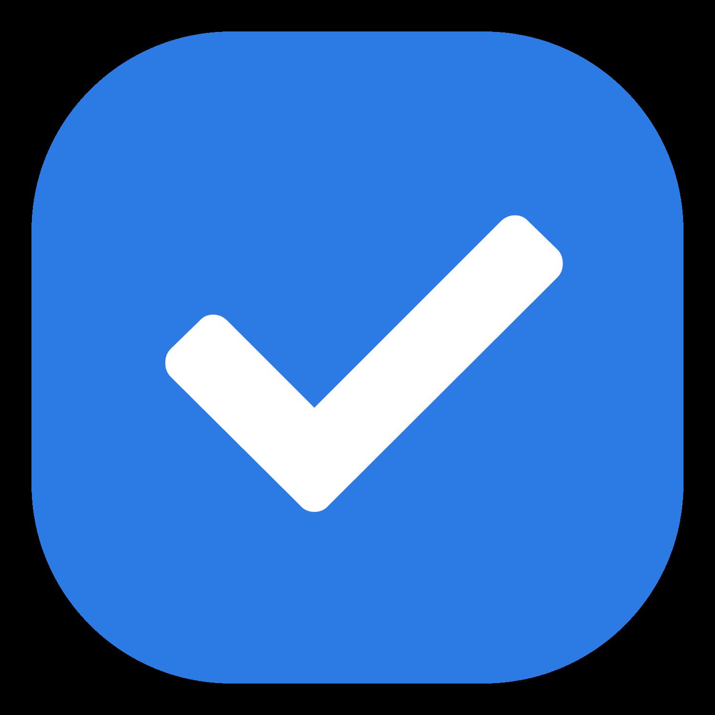 Proprietary Scoring Systems- Quality Score