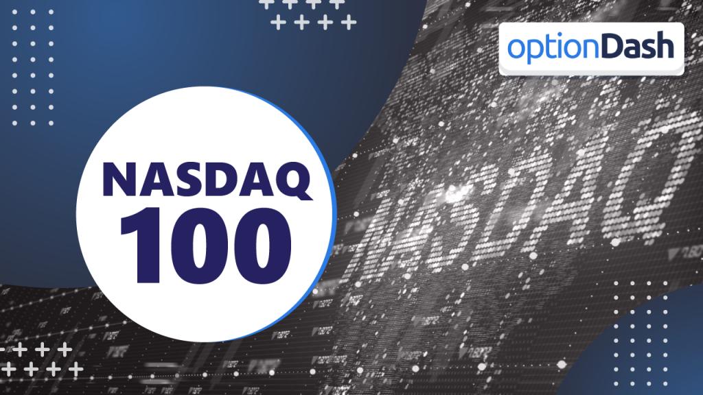 optionDash NASDAQ 100
